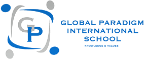 Global Paradigm International School